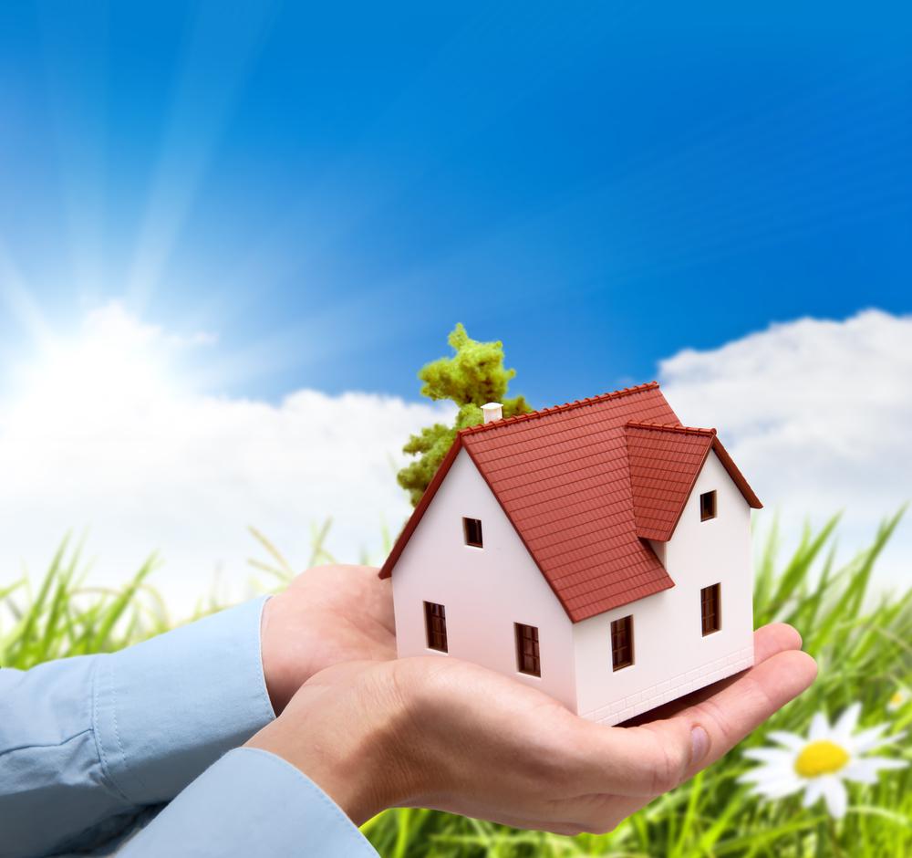 Cuánto cuesta escriturar una vivienda: pasos y costes de cambiar el nombre de las escrituras