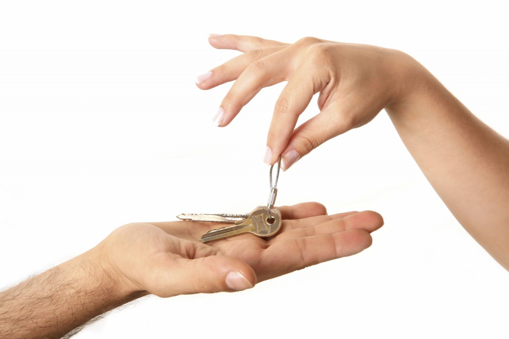 frases_para_no_vender_pisos