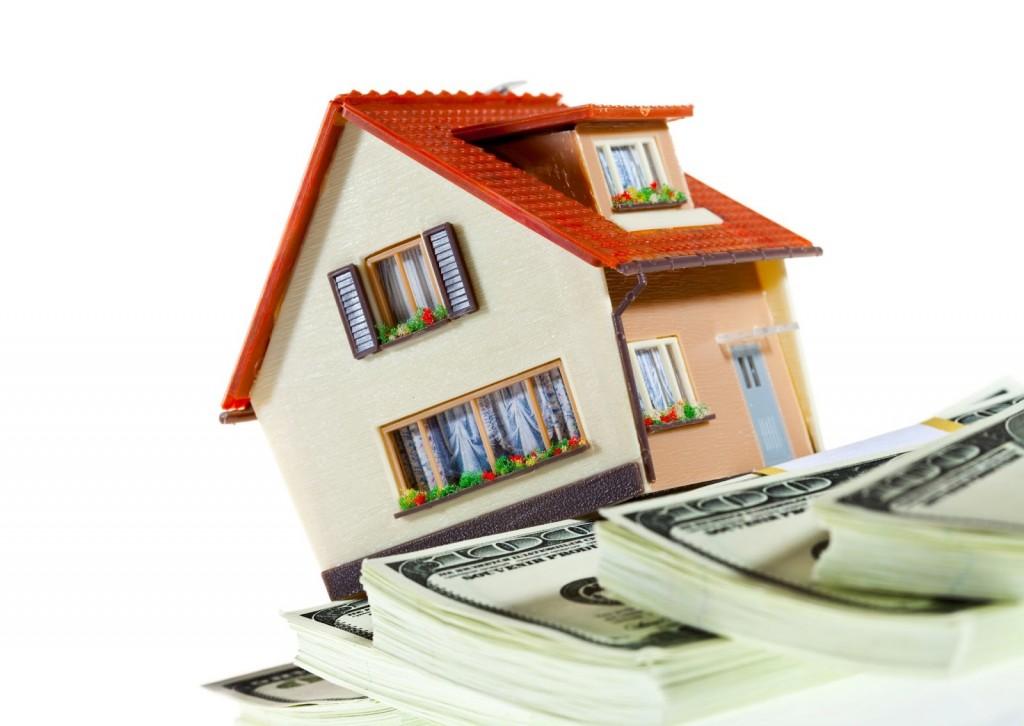 impuesto_transmisiones_inmobiliarias