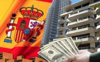 mercado inmobiliario 2014