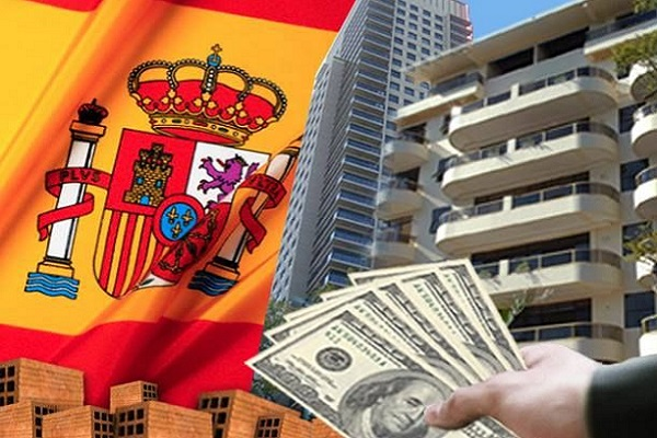 mercat immobiliari 2014