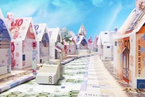 Escriturar una vivienda ante notario comporta unos costes asociados más allá de la cantidad asignada para cambiar el nombre de la escritura
