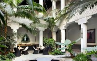 riad_casa_patio