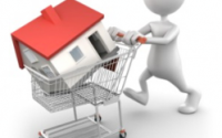 vender_pisos