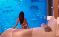 Atlantis_hotel_bajo_agua