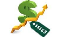 Aumentan las compraventas de viviendas