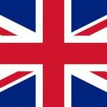 bandera_reino unido