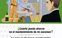 contrato_mantenimiento_ascensores