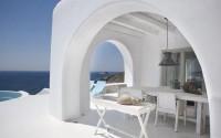 decoración mediterránea casas