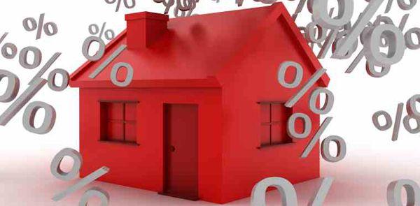 La concesión de hipotecas se estabiliza