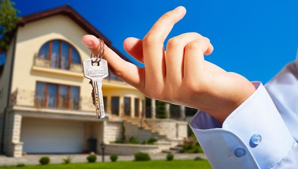 La compra de viviendas aumenta
