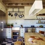 muebles_cocina_rusticos