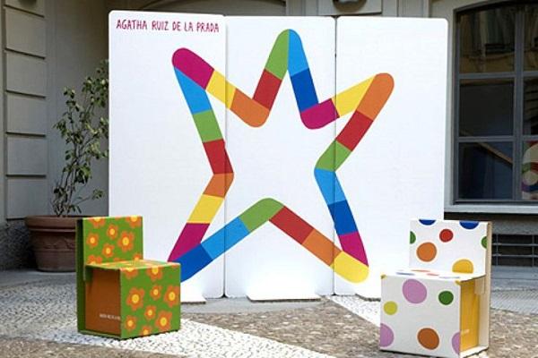 mobles ecològics espanya