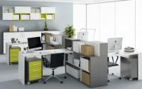 muebles_oficina