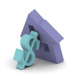 oportunidades_inmobiliarias