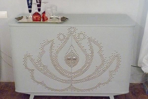 trucos decoración casa