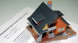 vocabulario_inmobiliario