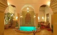 casas árabes