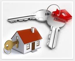 El inquilino puede cambiar la cerradura sin permiso