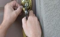El arrendatario no puede acceder a la vivienda sin permiso