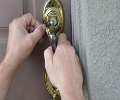 El arrendador no puede acceder a la vivienda sin permiso