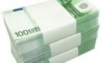 El alquiler de viviendas supondría 25.600 millones de euros/año