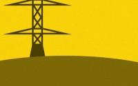 electricidad_verde