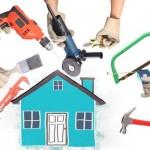 Reparaciones en pisos de obra nueva