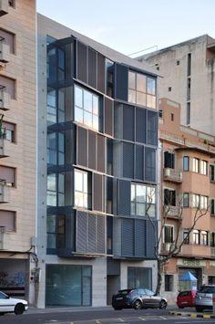 En España hay 3,5 millones de pisos vacíos