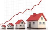 Los precios de la vivienda subirán en 2016