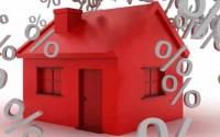 preguntas_hipoteca