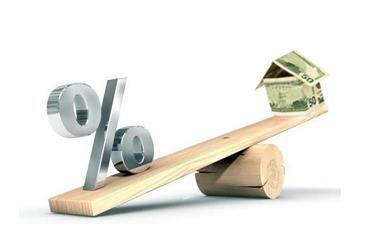 Se prevén tipos de interés muy bajos