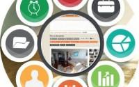 web_inmobiliaria
