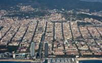 Barcelona_aerea