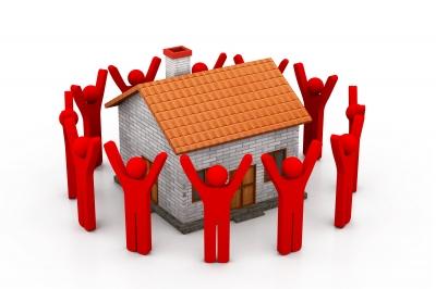 ahorro_comunidad vecinos
