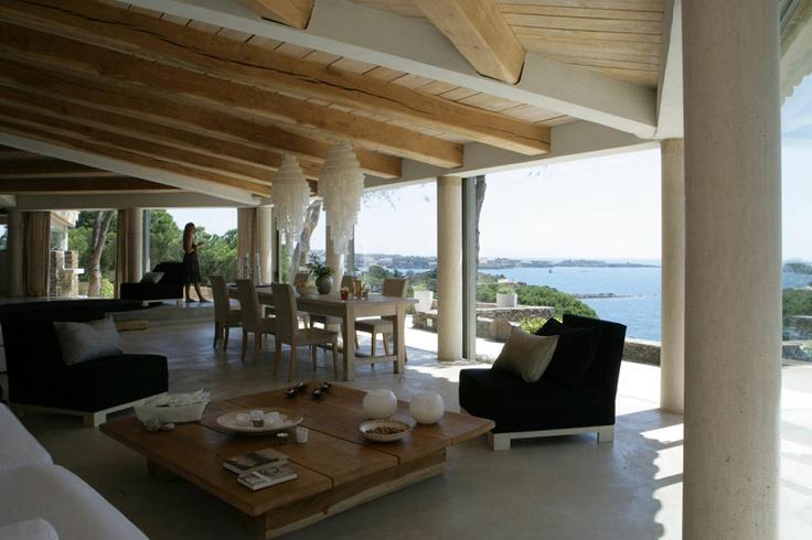 Casa en Cadaqués