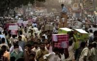 delhi_megaciudad