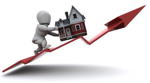 inversiones_inmobiliarias