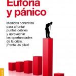 libro inmobiliario_euforia y panico