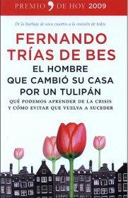 libro inmobiliario_tulipan