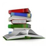 libros_inmobiliarios