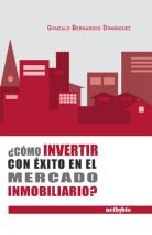 mercado_inmobiliario