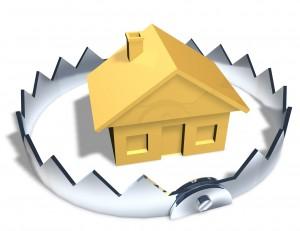 moroso_hipoteca