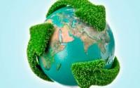 reciclaje_en_españa