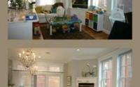 reparaciones_vender_casa