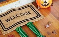 alfombra_halloween