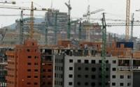 construccion_espana