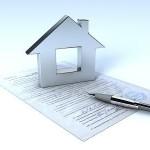 documentos_hipoteca