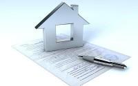 hipoteca informacion sobre subrogacion hipoteca: