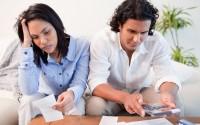 hipoteca_parejas de hecho
